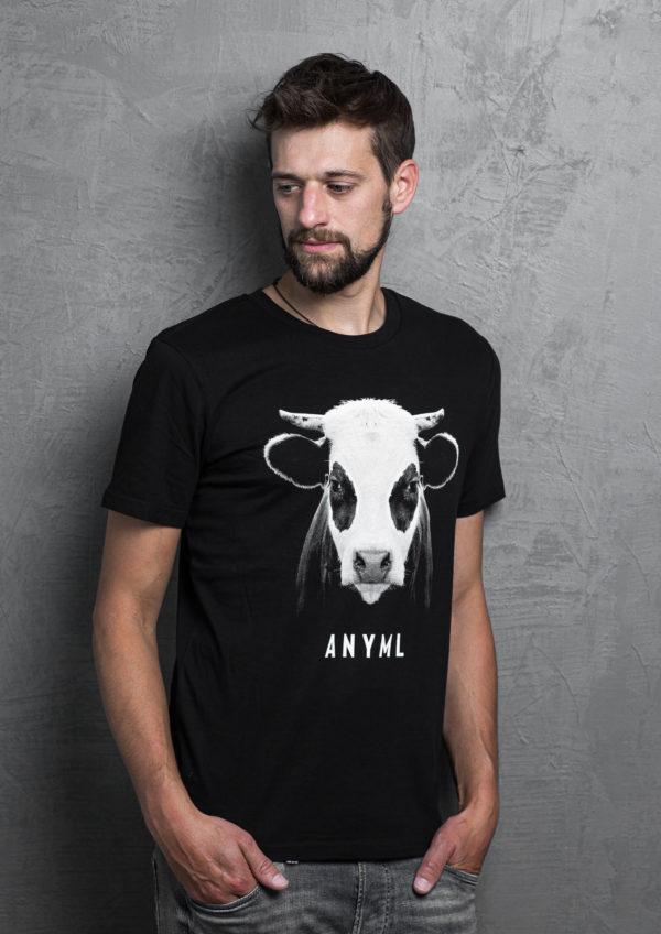 ANYML Shirt - Bos taurus | Kuh 2